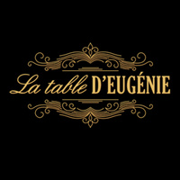 La Table d'Eugénie