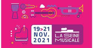 Musicora revient les 19, 20 et 21 novembre 2021