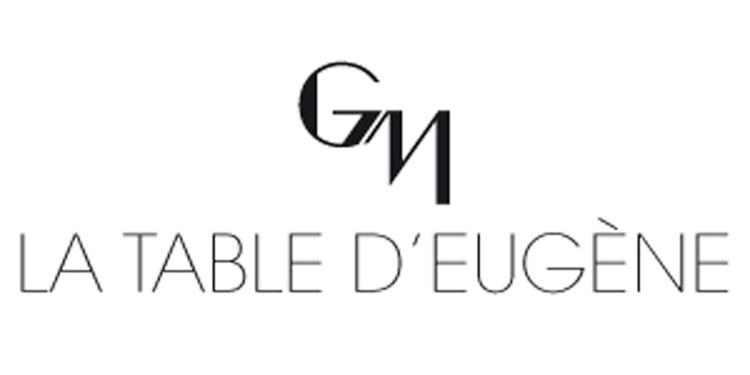 La Table d'Eugène