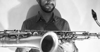 Adrian Chaillou Quartet