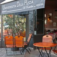 Universita della Pizzeria