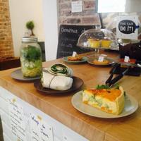 CC - Café Créatif