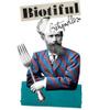 Biotiful Batignolles