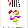 Le Vitis