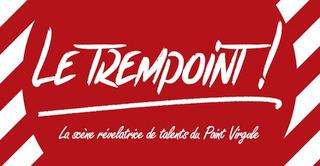 Le Trempoint du Point Virgule !