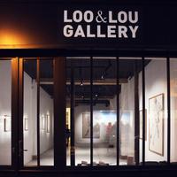 Loo & Lou Gallery Haut Marais