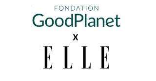 La Fondation GoodPlanet accueille «ELLE GREEN»