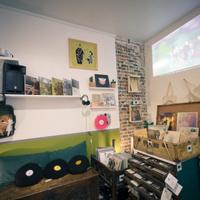 Fabrique Balades Sonores