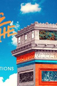 DJ SNAKE - Carte Blanche Release Party 26.07.19 - Bridge - vendredi 26 juillet