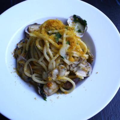 Restaurant Marcello, l'Italie à Saint-Germain-des-Prés