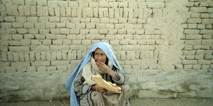 Expo Simplement Afghanes