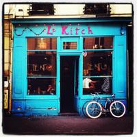 Le Kitch