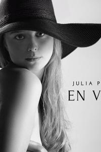 JULIA PARIS - ALBUM EN VOL - Puteaux - du jeudi 7 janvier au mercredi 30 juin