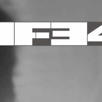 NF 34