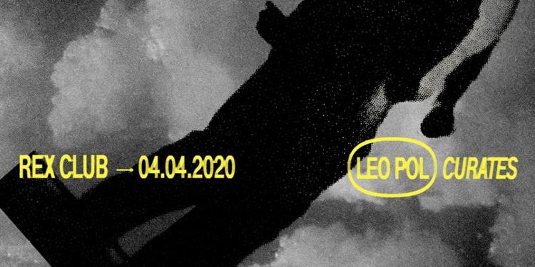 Leo Pol Curates: Secret Value Orchestra, Brame & Hamo, Victor Petroï, Leo Pol
