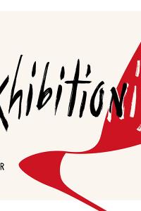 """Exposition """"Christian Louboutin : l'Exhibition[niste]"""" - Palais de la Porte Dorée - du mercredi 26 février au dimanche 3 janvier 2021"""