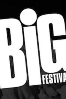 Big Festival 2015