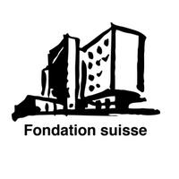 Fondation S.