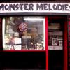 Monster Mélodies