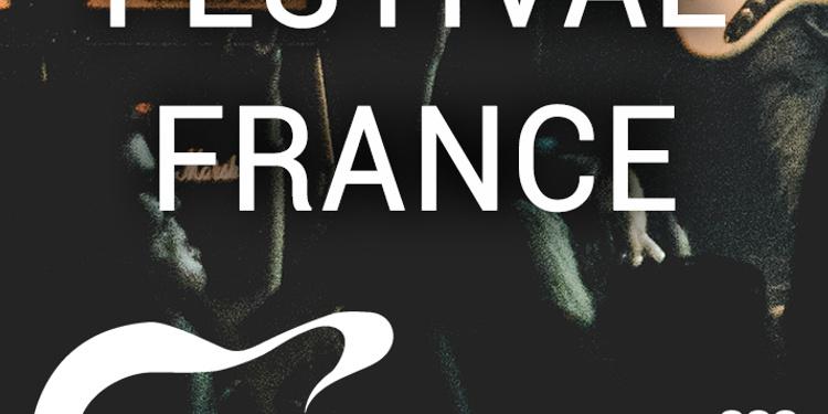 Festival Emergenza - Demi-finale Paris- 22 avril