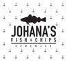 Johana's Fish & chips