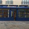 Art en transe gallery