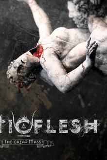 Septicflesh + fleshgod apocalypse