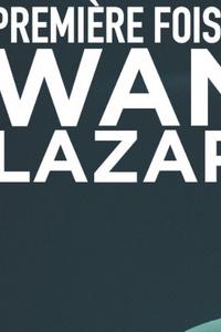 MERWANE BENLAZAR - Le Point Virgule - du vendredi 17 septembre au samedi 18 décembre