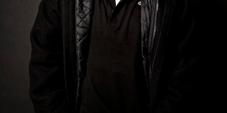 Lino (Ärsenik) + Demi portion + La turbulance en concert