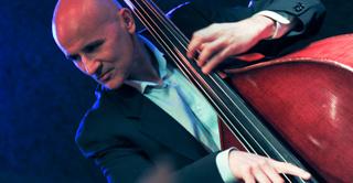 Yves Rossignol & Helios Fernandez duo