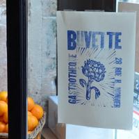Buvette Gastrothèque Paris