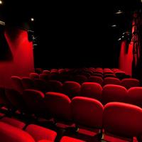 Théâtre l'Archipel