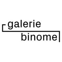 Binome G.