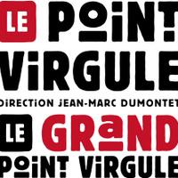 Théâtre Le Point V.