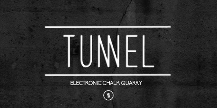 Le Tunnel 03.10.14