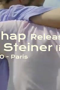 Badaboum Concert : The Chap Release Party + Rubin Steiner Live - Le Badaboum - jeudi 09 avril