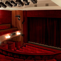 Théâtre Saint-Georges