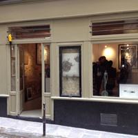 Galerie Caroline Tresca