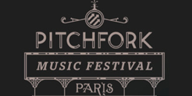 RBMA présente: Pitchfork After #2