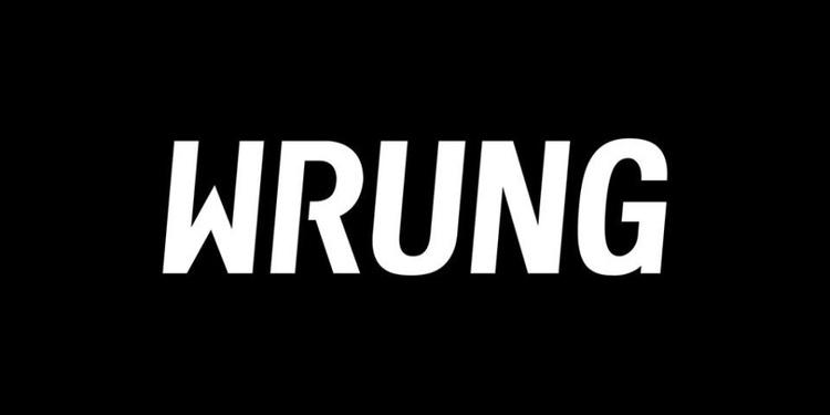 Wrung Sounds