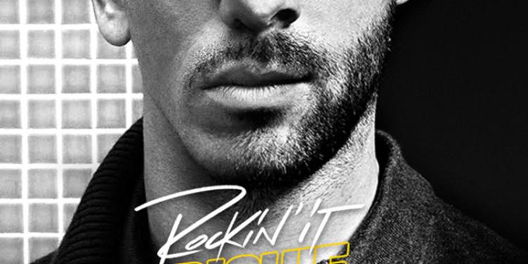 DJ Pone x Richie Reach - Rockin'it