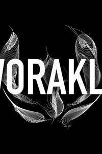 T7 : Worakls - T7 - Terminal 7 - samedi 01 février