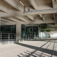 Cité de la Mode et du Design - Les Docks