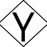 Galerie Ycône