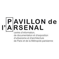 Le Pavillon de l'Arsenal