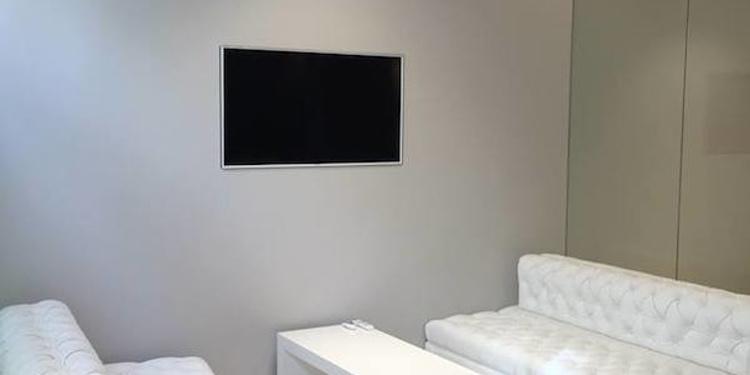le boudoir du regard paris bien tre. Black Bedroom Furniture Sets. Home Design Ideas