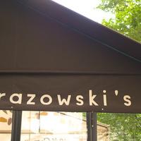 Razowski's