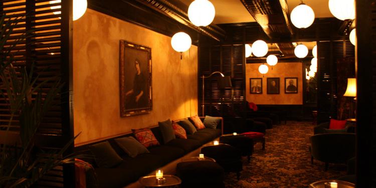 restaurant tha landais paris parisbouge. Black Bedroom Furniture Sets. Home Design Ideas