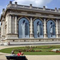 Palais Galliera, Musée de la mode de Paris