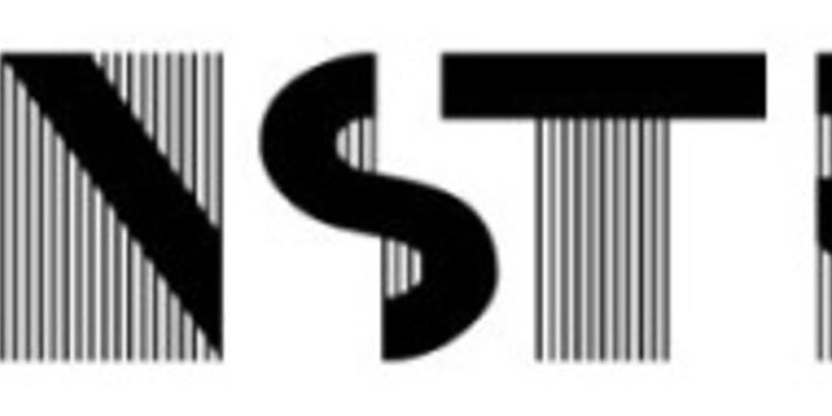 REX Club  25 Years Présente Deconstruct Label Night